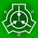 SCP Foundation DB nn5n offline database - SCP財団