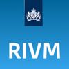 RIVM LCI-richtlijnen