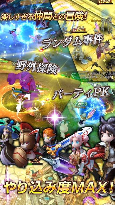 http://is3.mzstatic.com/image/thumb/Purple118/v4/e4/98/93/e4989309-377d-72c6-dc9e-40bcd44df8fd/source/392x696bb.jpg