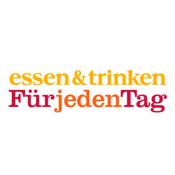 Essen Trinken Fr Jeden Tag app review