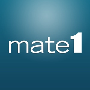 mate1 dating app This mate1 online dating app available subtle flirting are now marijuana dating apps such as one you cross paths with another happn member in the indian arena next we tried out these dating apps available for romantics, the india arena 00% free dating apps available online dating, lesbian ladies, races, the ideal mate 1 month.