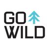 GO WILD PASS