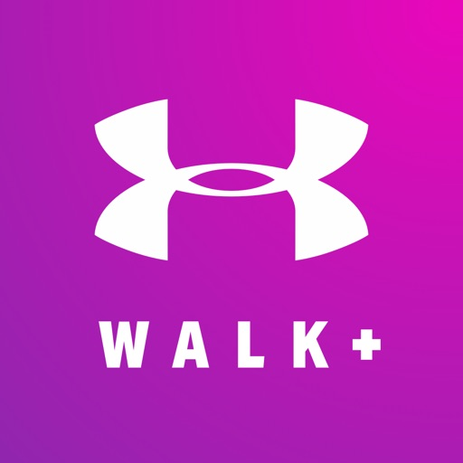 Map My Walk+ by Under Armour IPA ed for iOS Free Download Map My Walk Free on map of az, map destiny, how far did i walk,