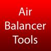 Balancer Tools Wiki