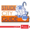 Studi City Guide Heidelberg