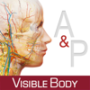 Anatomy & Physiology: An Introduction to Body Structures and Functions - Visible Body