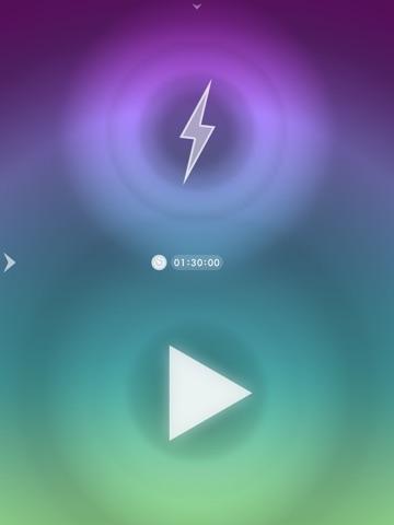 Thunderspace ~ Дождь и грозы Скриншоты11