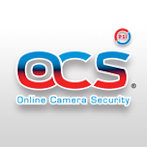 PSI OCS iOS App