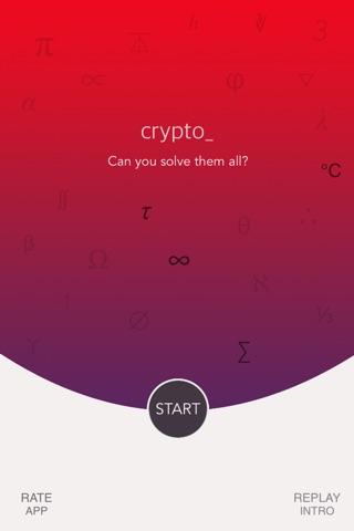 crypto_ screenshot 1