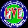 HVE Villigst-Ergste App