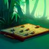 全民中国象棋之单机版 Wiki