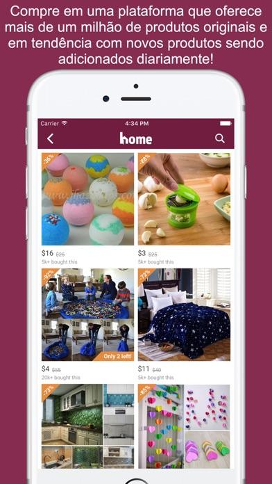 home dise a y decora tu hogar pc casa dise o casa dise o On home disena y decora tu hogar online