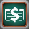 Finanzas Personales Checkbook HD