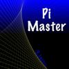 3.14 Pi Master Wiki