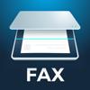Digitalizador e Fax para Mim