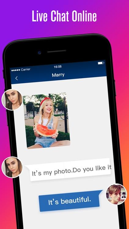 Datehookup com mobile