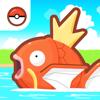 Pokémon: Magikarp Jump