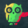 Holy Owly Sticker Pack Wiki