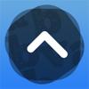 LookUp: An elegant dictionary