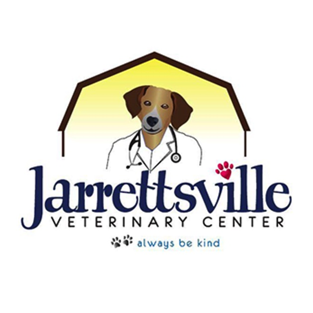 jarrettsville chat Categories free psychic in maryland tags absolutely free psychic reading in jarrettsville maryland 21084, free psychic chat in jarrettsville maryland 21084.