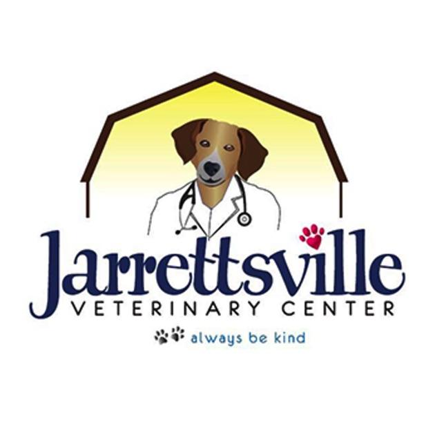 jarrettsville chat Search again online chat 6701 n charles st, towson, md 21204 443-849-gbmc aparna a raikar, md internal medicine jarrettsville, md 21084.