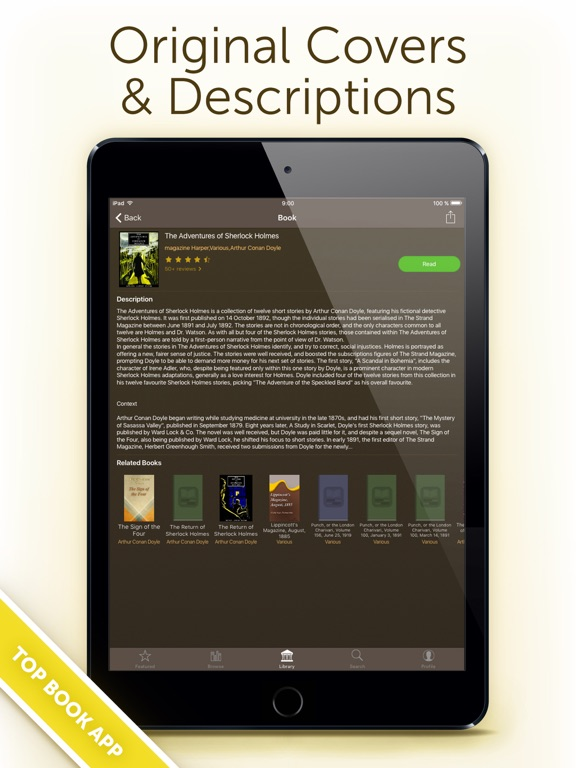 Download Twilight Ebook For Mobile