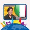 ITALIANO - SPEAKit TV (Video Corso)
