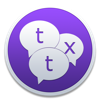 Textual 7