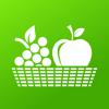 Low Carb, Keto dieta & Vegetariano receitas