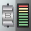 StudioMini XL - Ihr zuverlässiger Music Recorder