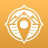 download ScoutLook Hunting: Weather