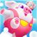 Piggy Boom-New Pet Skill