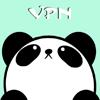 VPN - 熊猫VPN