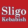 Sligo Kebabish