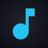 Music illimité et lecteur mp3