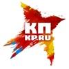 KP.RU - Комсомольская правда iOS App