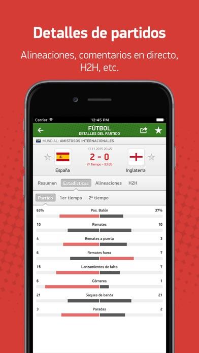 download Mis Marcadores apps 2