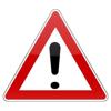 Unfall- und Staumelder Franken