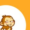 download Little Monkeys