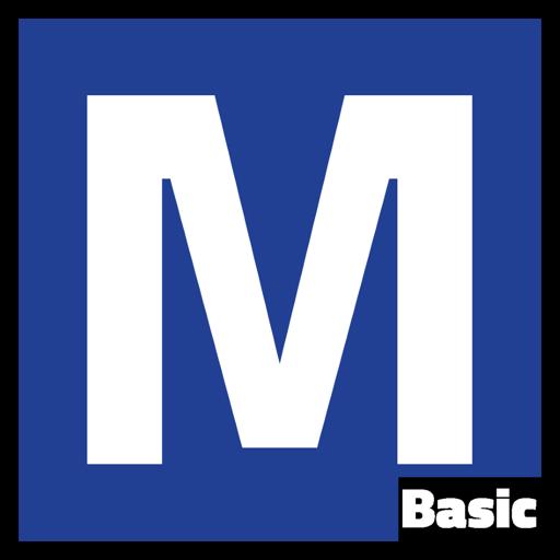 Moneyspire 2017 Basic - Personal Finance Manager