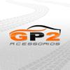 GP2 Acessórios Wiki