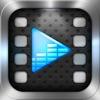 TTPlayer - Кинотеатр у меня в кармане