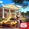 Gangstar New Orleans: Action Open World Game