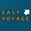 Easyvoyage : Comparateur de vols pas cher