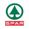 My SPAR Rewards Club