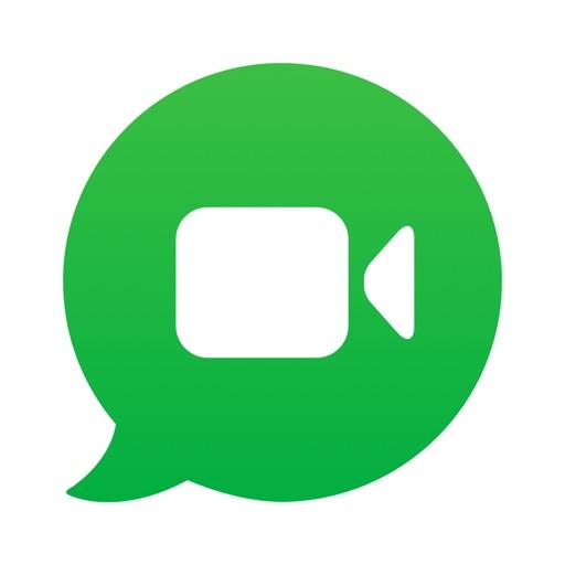 Видеочат и Видеозвонки в Агент