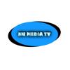 Kelly Jordan - Nu Media TV  artwork