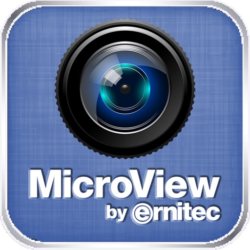 MicroView Monitor