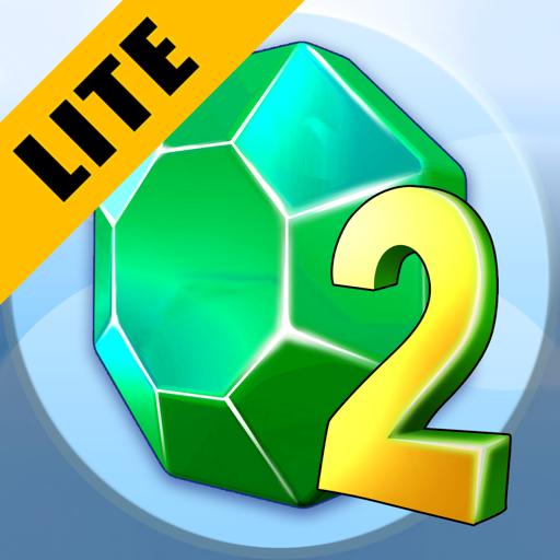 ClearIt2_Lite for Mac