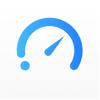iWiFiTest: test network speed